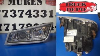 dezmembrari camion Proiector ceata Volvo FH