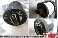 dezmembrari camioane Comutator de viteze Mercedes Actros