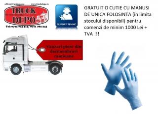 dezmembrari camion Oferta !!!