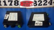 dezmembrari camioane Calculator ADR MAN TGS 440