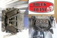 dezmembrari camioane Suport motor Mercedes Actros MP 3 18.41 EEV