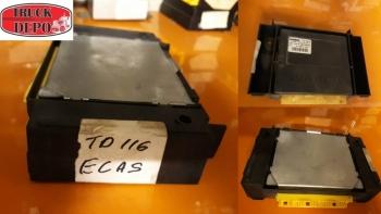 dezmembrari camion Calculator ECAS Wabco MAN TGL 8.18