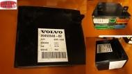 dezmembrari camioane Calculator central ECU Volvo FH 12