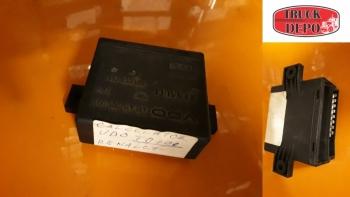 dezmembrari camion Calculator VDO Renault