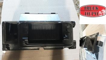dezmembrari camion Carcasa filtru polen MAN TGM 18.24