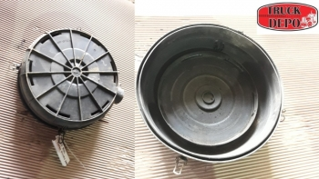 dezmembrari camion Capac filtru aer MAN TGM 18.24