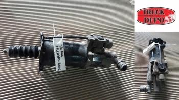 dezmembrari camion Cilindru receptor ambreiaj MAN TGM 18.24