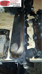 dezmembrari camioane Termoflot Iveco Cursor 8