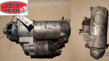 dezmembrari camioane Electromotor DAF LA 45.220