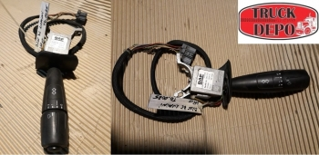 dezmembrari camioane Bloc lumini DAF XE 95.380