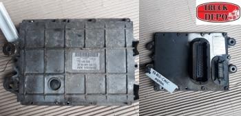 dezmembrari camion Calculator motor Mercedes benz Atego 2 1322