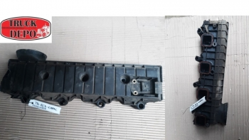 dezmembrari camion Capac chiuloase Mercedes Benz Atego 2 1322