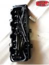 dezmembrari camioane Capac chiuloase+ tije cubulatori Mercedes Benz Atego 2 1322