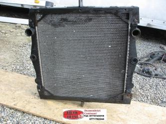 dezmembrari camion Radiator DAF LF45