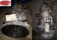 dezmembrari camioane Cutie de viteze manuala Mercedes Actros 1840 LS