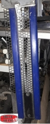 dezmembrari camion Grila fata Scania 124 R 420