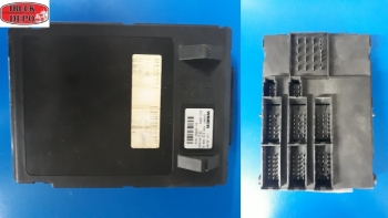 dezmembrari camion Calculator ECU ZBR MAN TGL 8.21