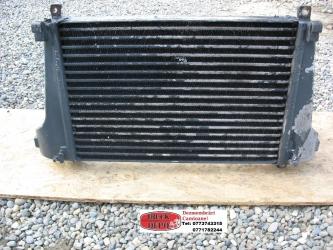 dezmembrari camion Intercooler DAF LF45