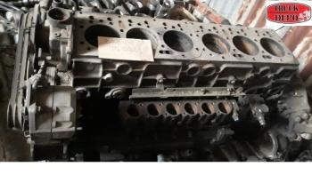 dezmembrari camion Bloc motor DAF XF 95