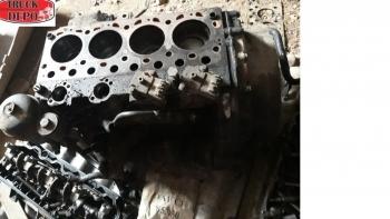 dezmembrari camion Bloc motor DAF CF 85.430