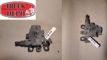 dezmembrari camion Electrovalva Scania R E5