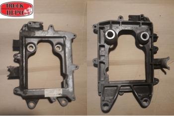 dezmembrari camion Suport calculator motor DAF LF 105.460