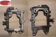 dezmembrari camioane Suport calculator motor DAF LF 105.460