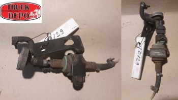 dezmembrari camioane Pompita sirocou Volvo FH 13 440