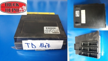 dezmembrari camion Calculator ECU ZBR MAN TGL 10.240
