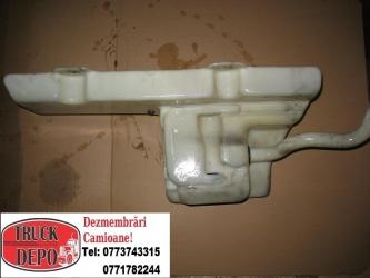 dezmembrari camion Rezervor lichid parbriz Actros