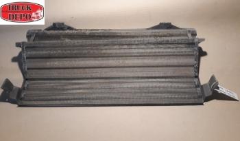 dezmembrari camioane Plasa radiator Mercedes Benz Atego 25.28