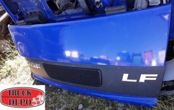 dezmembrari camioane Capota fata DAF LF 45.220