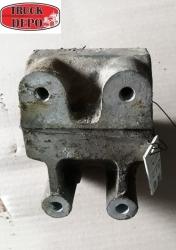 dezmembrari camion Tampon motor DAF XE 95.380