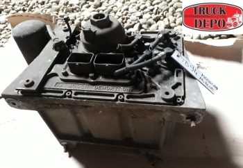 dezmembrari camion Modulator AdBlue DAF XF 105.460