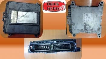 dezmembrari camioane Calculator motor Iveco