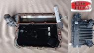 dezmembrari camioane Calculator motor parte electrica MAN TGS