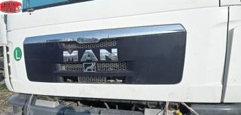 dezmembrari camion Capota MAN TGL 8.220
