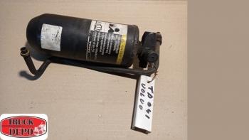 dezmembrari camioane Rezervor freon Volvo FH 12