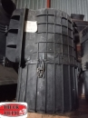 dezmembrari camioane Carcasa filtru aer DAF CF 85.43