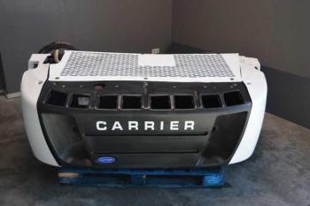 dezmembrari camion Instalatie frig Carier Supra 950 MT