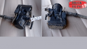 dezmembrari camioane Supapa ABS FATA MAN TGA 18.43