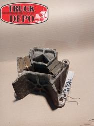 dezmembrari camion Suport cutie de viteze MAN TGL 12.24