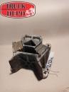 dezmembrari camioane Suport cutie de viteze MAN TGL 12.24