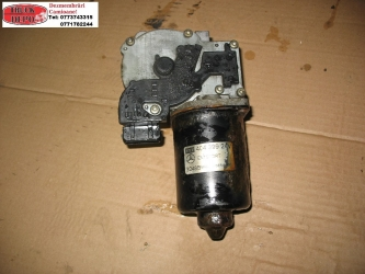 dezmembrari camioane Motoras stergator Atego