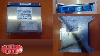 dezmembrari camioane Calculator ABS Volvo FH 13 480