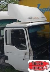 dezmembrari camion Paravant MAN TGM 18.240