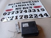 dezmembrari camioane Calculator ECAS DAF XF 95.43. Piese dezmembrari camioane