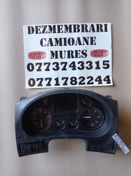dezmembrari camion Ceasuri bord DAF XF 95.43