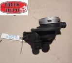 dezmembrari camioane Epurator MAN TGL 12.250