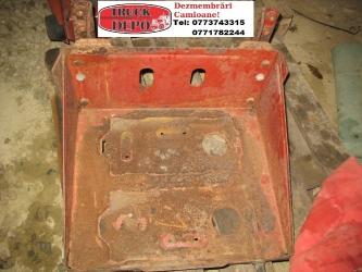dezmembrari camion Suport baterie Iveco